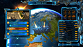 "Screenshot ""X-Morph: Defense - Complete Edition"""