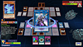 "Screenshot ""Yu-Gi-Oh! Legacy of the Duelist: Link Evolution"""