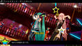 "Screenshot ""Hatsune Miku -Project DIVA- f -JP-"""