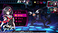 "Screenshot ""Mary Skelter: Nightmares"""