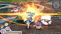 "Screenshot ""MegaTagmension Blanc + Neptune VS Zombies"""