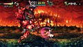 "Screenshot ""Muramasa Rebirth -US-"""