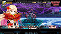 "Screenshot ""Operation Babel: New Tokyo Legacy"""