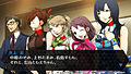 "Screenshot ""Persona 4: Dancing All Night -E-"""