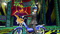 "Screenshot ""Persona 4: Golden -E-"""