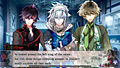 "Screenshot ""Psychedelica of the Ashen Hawk -US-"""