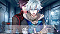 "Screenshot ""Psychedelica of the Black Butterfly -US-"""