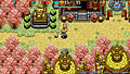 "Screenshot ""Shiren the Wanderer: The Tower of Fortune and the Dice of Fate -US-"""