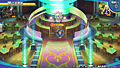 "Screenshot ""Superdimension Neptune VS Sega Hard Girls -E-"""