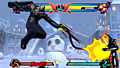 "Screenshot ""Ultimate Marvel vs. Capcom 3"""