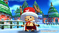"Screenshot ""One Piece: Unlimited World Red - Season Pass"""