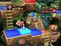 "Screenshot ""Mario Party 8"""