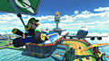"Screenshot ""Mario Kart 8"""