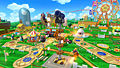 "Screenshot ""Mario Party 10"""