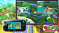 "Screenshot ""Nintendo Land"""
