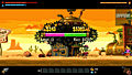 "Screenshot ""SteamWorld Collection"""