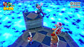 "Screenshot ""Super Mario 3D World"""