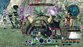 "Screenshot ""Xenoblade Chronicles X -E-"""