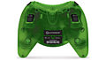"Screenshot ""Controller Hyperkin Duke -Green- (Hyperkin)"""