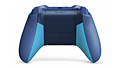 "Screenshot ""Controller Wireless Xbox One -Sport Blue- (Microsoft)"""