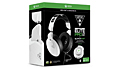 "Screenshot ""Elite Pro 2 Gaming Headset + SuperAmp (Turtle Beach)"""