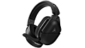 "Screenshot ""Stealth 700X GEN 2 Wireless Gaming Headset -Black- (Turtle Beach)"""