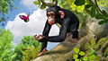 "Screenshot ""Zoo Tycoon"""