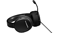 "Screenshot ""Arctis 1 Gaming Headset (SteelSeries)"""