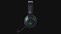 "Screenshot ""Kaira Pro Wireless Gaming Headset (Razer)"""