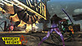"Screenshot ""Anarchy Reigns - Limited Edition -E-"""