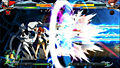 "Screenshot ""BlazBlue: Chrono Phantasma Extend"""