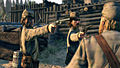"Screenshot ""Call of Juarez 2: Bound in Blood"""