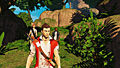 "Screenshot ""Escape Dead Island"""
