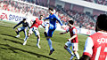 "Screenshot ""FIFA 12"""