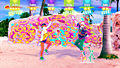 "Screenshot ""Just Dance 2016 (Move)"""