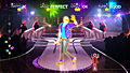 "Screenshot ""Just Dance 4"""