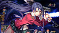 "Screenshot ""The Legend of Heroes: Trails of Cold Steel 2 -US-"""