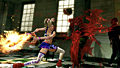 "Screenshot ""Lollipop Chainsaw"""