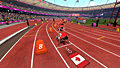 "Screenshot ""London 2012"""