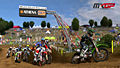 "Screenshot ""MXGP - The Official Motocross Videogame"""