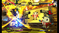 "Screenshot ""Persona 4: Arena Ultimax -US-"""