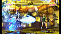 "Screenshot ""Persona 4: Arena -E-"""