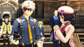 "Screenshot ""Tales of Xillia 1 & 2"""
