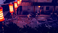"Screenshot ""9 Monkeys of Shaolin"""