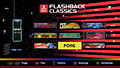 "Screenshot ""Atari Flashback Classics Vol. 1 -E-"""
