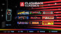"Screenshot ""Atari Flashback Classics Vol. 2"""