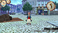 "Screenshot ""Atelier Sophie: The Alchemist of the Mysterious Book"""