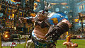"Screenshot ""Blood Bowl 2 -E-"""