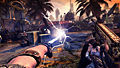 "Screenshot ""Bulletstorm: Full Clip Edition"""