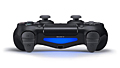 "Screenshot ""Controller Dualshock 4 -Jet Black Fortnite Neo Versa Bundle- (Sony)"""